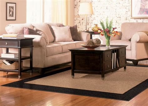Living Room Area Rugs Interior Design Tips And Decorating Ideas Home Designs Living Room Decoration