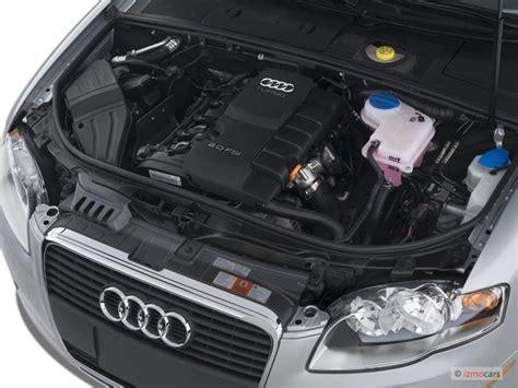 how cars engines work 2007 audi a4 user handbook image 2007 audi a4 2007 2 door cabrio auto 3 2l quattro engine size 640 x 480 type gif
