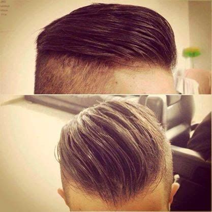 mens haircuts red deer men s hairstyles collection 2015 photo album calgary