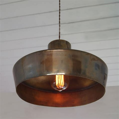 Brass Kitchen Lights Elegance Brass Pendant Light By Mullan Lighting Notonthehighstreet