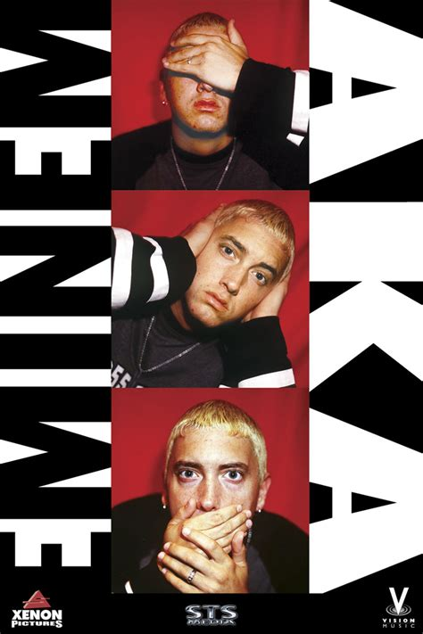 eminem movie watch online reviews in a line or two the final edition the motion