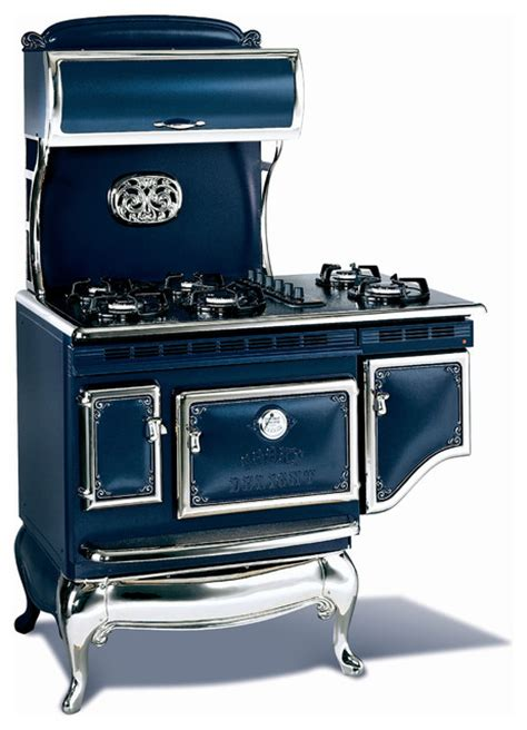 the kitchen collection stove antique collection range traditional gas and electric