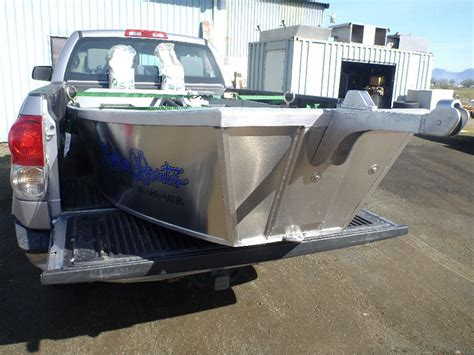 jon boat in truck bed koffler boats new used fishing boat trailers koffler