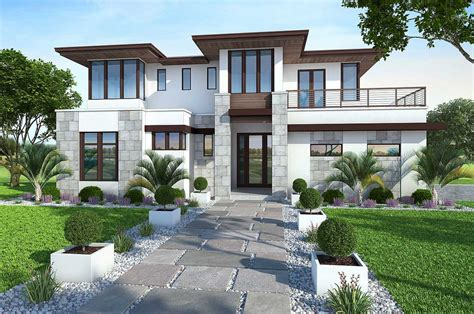home exterior design wallpaper minimalist home design in pakistan