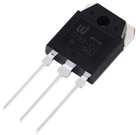 diode fast recovery recovery diode 28 images by399 fast recovery diode ru2am fast recovery diode 1 1a 600v