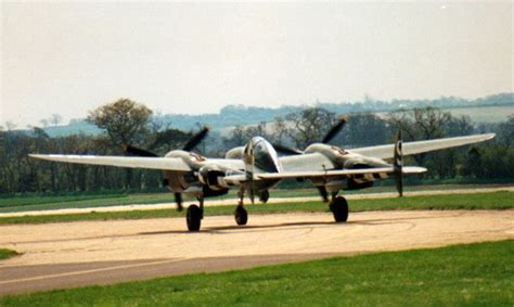 lockheed p 38 lightning early 1000 images about lockheed p 38 lightning on lockheed p 38 lightning lighting and