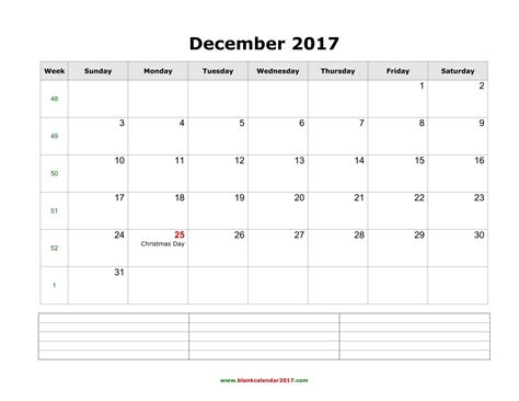 free printable december 2015 calendar with notes cute december 2017 calendar 2017 printable calendar