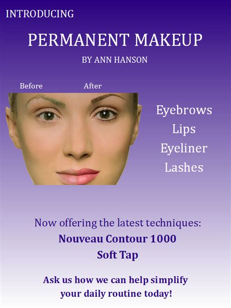 eyeliner tattoo kentucky permanent makeup cincinnati permanent cosmetics dayton
