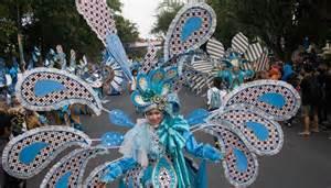 Baju Negara India Kostum Karnaval Baju Pawai u flasd uniknya festival masyarakat daerah alfarish