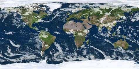 eart map nasa earth texture map pics about space