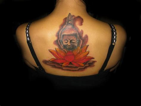 women s back tattoo designs back ideas and back designs