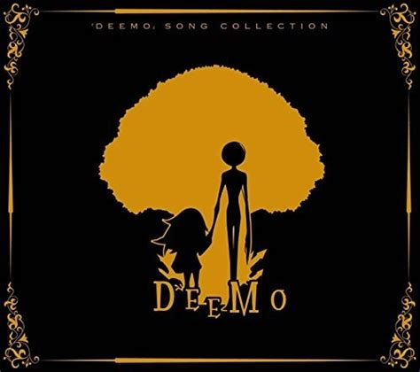 song collection deemo song collection