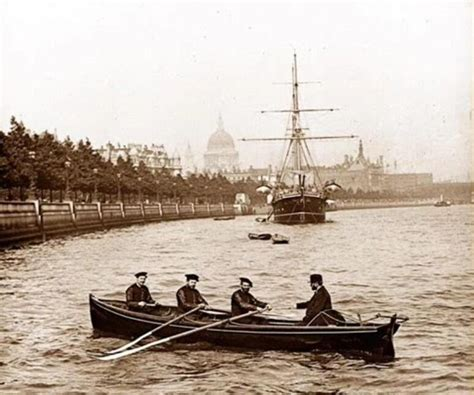 thames river police twitter 11 best maria manning images on pinterest guildhall