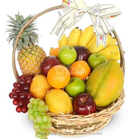 fruit baskets fruit basket images