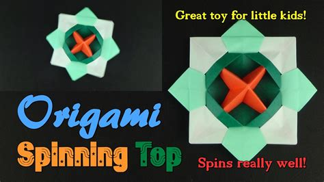 Cool Origami Toys - origami mesmerizing cool origami toys cool origami toys