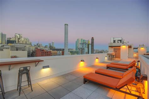 room for rent san francisco how to get an apartment in nyc and other top cities real estate 101 trulia