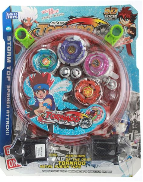 beyblade light launcher 1 beyblade rev up launcher for sale classifieds