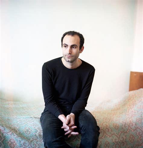 khalid abdalla biography khalid abdalla www pixshark com images galleries with