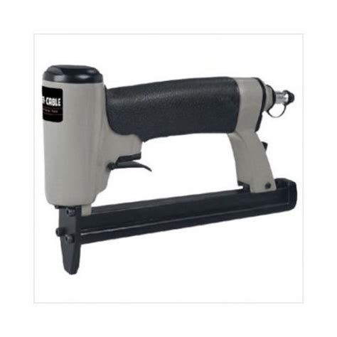 electric upholstery stapler reviews porter cable upholstery staplers upholstery stapler