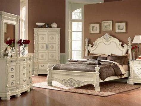 Grey Vintage Bedroom Furniture by Antique Grey Bedrooms Antique Bedroom Set With New