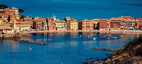 related keywords amp suggestions for sestri levante