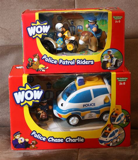 battle bounce police chase cars review motor skills archives dandy giveaway