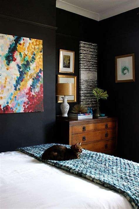 colori pareti da letto immagini oltre 25 fantastiche idee su colori per da letto su