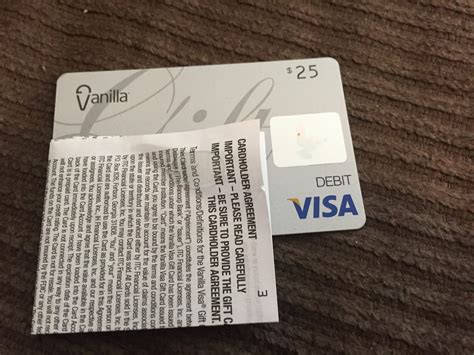 Can I Use A Vanilla Gift Card On Playstation Network - vanilla visa check card balance gift card balance check