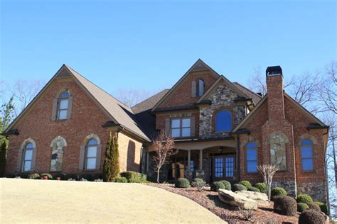 quailwood homes for sale real estate in flowery branch