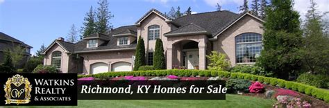 houses for sale in richmond ky houses for sale in richmond ky house plan 2017