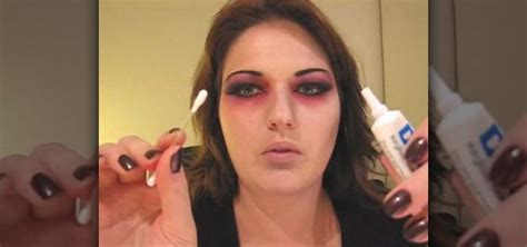 Lipstik Vire how to do the makeup of a vire makeup vidalondon