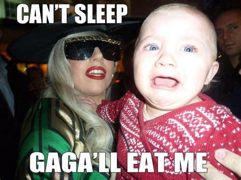Gaga Meme - lady gaga memes image memes at relatably com