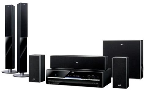 home theater jvc 187 design and ideas