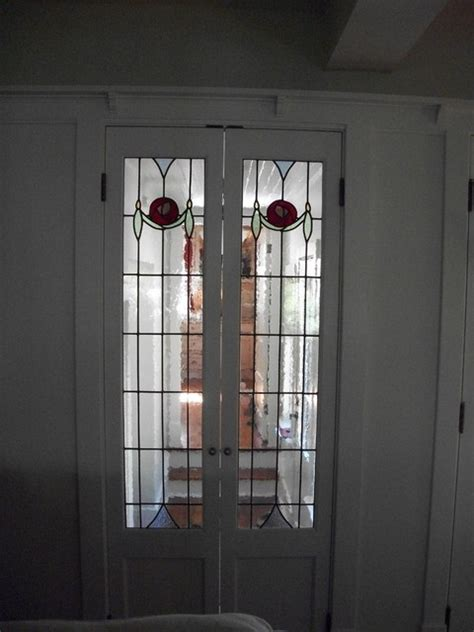 leaded glass front door inserts leaded glass door inserts traditional toronto