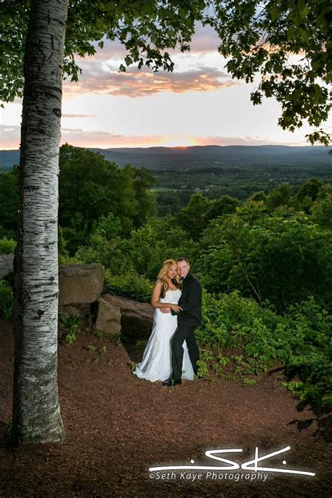 Wedding Log by 110 Best Images About Wedding Venue Ideas Inspiration