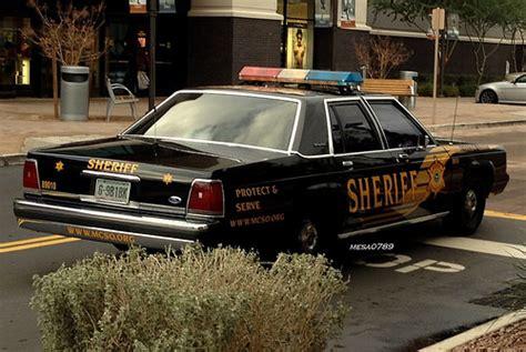 flickriver maricopa county sheriff s office arizona pool