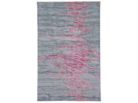 Galaxy Area Rug by Feizy Cosmo Rectangular Galaxy Area Rug Fz8625fgalaxy