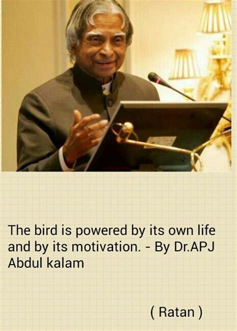 kalam biography in english 26 best images about dr abdul kalam ajad on pinterest