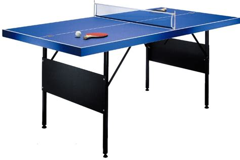 Folding Table Tennis Table Tt2 Folding Table Tennis Tables Wotever