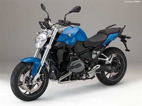 bmw motorcycle 2015 2015 bmw r1200r first look motorcycle usa