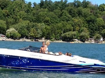 fountain boats for sale in ontario canada 2006 fountain executioner for sale in woodstock ontario