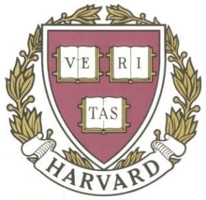 What Do I Need To Get Into Harvard Mba by What Lsat Score Do I Need To Get Into Harvard School