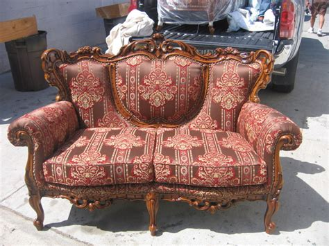 upholstery inc friendly upholstery inc gallery