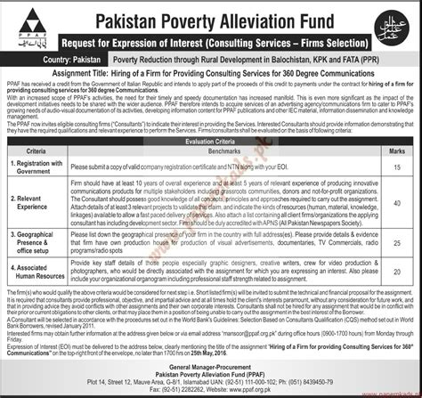 Poverty In Pakistan Essay by College Essays College Application Essays Poverty In