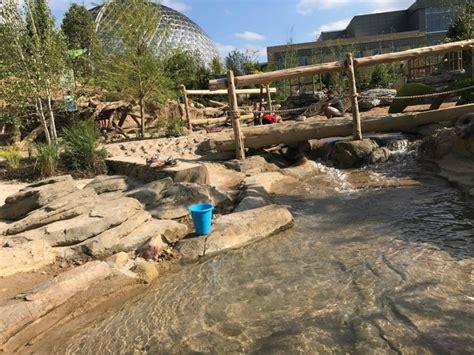 backyard adventures omaha omaha zoo s adventure trails exhibit opens friday mom