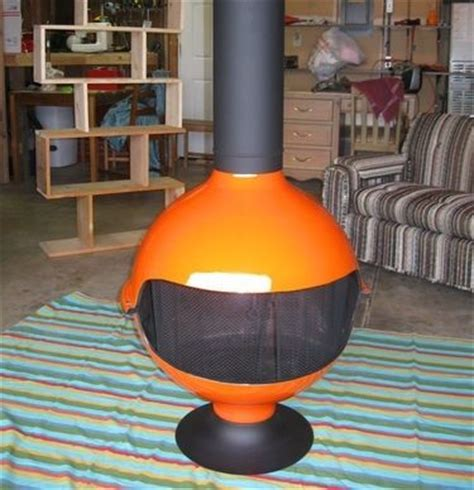 1000 images about preway fireplaces on warm