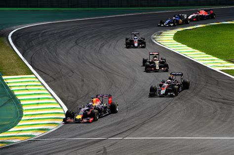 Oceanseven F1 Ricciardo 1 Tx hires wallpapers pictures 2015 f1 gp f1