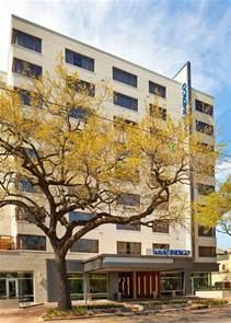 hotel indigo new orleans garden district 2017 room prices