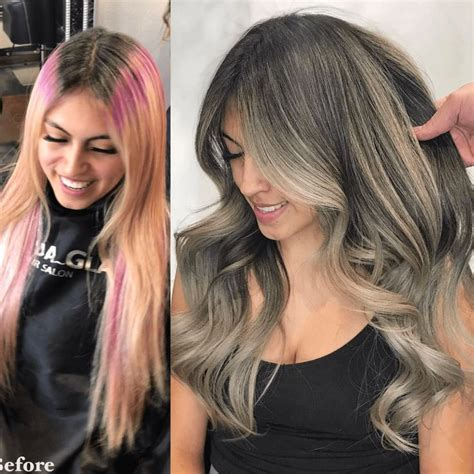 how to blend roots how to gt gt gt beige blend root stretch gt gt gt how tos