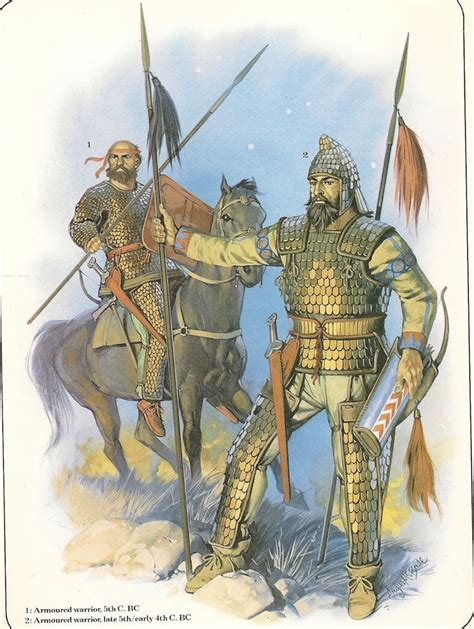 libro scythians warriors of ancient 1000 images about guerreros antiguos on persian phoenician and pictures of